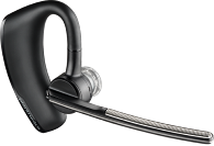 The Plantronics Voyager Legend Bluetooth