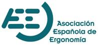 Asociacion Espanola de Ergonomia  AEE/FEES (Spain)