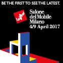 Salone del Mobile. Milano