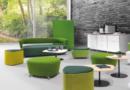 Créer des espaces en toute simplicité