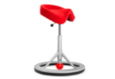 Back App Chair and Back App 360 balance board
