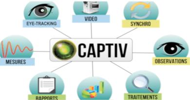 CAPTIV, an innovative data acquisition system by TEA